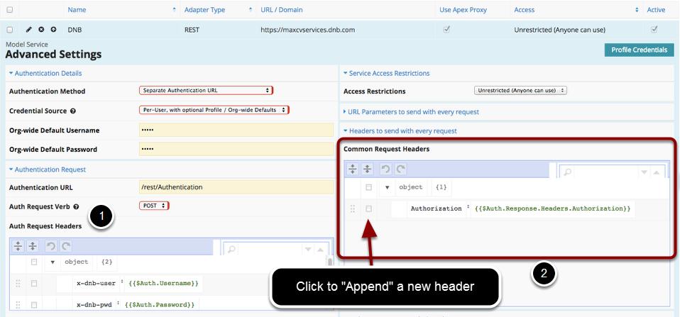 Data source Merge API Reference — Skuid v12 1 9 Documentation